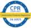 cpr-verklaring-logo.jpg