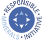 conflict-minerals-verklaring-logo.jpg